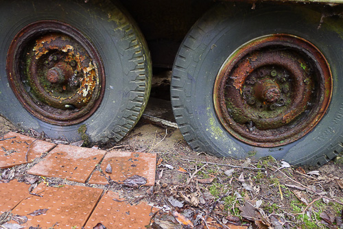 vagabond wheels-2